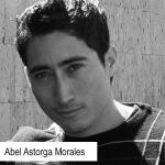 Abel Astorga Morales