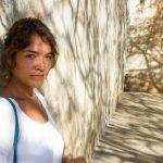 Silvia Ibarra Ramos