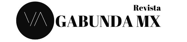 Revista Vagabunda Mx