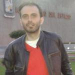 Jorge Cappa